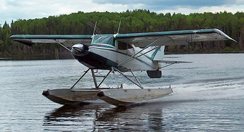ontario fly-in fishing trips, ontario fly-in fishing cabins, slate lake, jubilee lake, ontario canada fishing trips, ontario canada fishing vacations