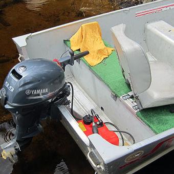 ontario fly-in fishing trips, ontario fly-in fishing cabins, slate lake, jubilee lake, ontario canada fishing trips, ontario canada fishing vacations